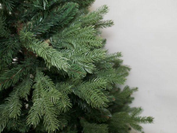 аренда новогодней елки