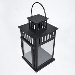 фонарь в аренду
