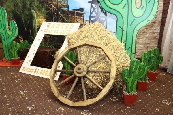 колесо тележное в аренду