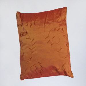 аренда декоративных подушек