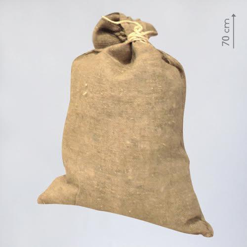 бутафорский мешок в аренду