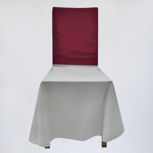 аренда чехла для стула