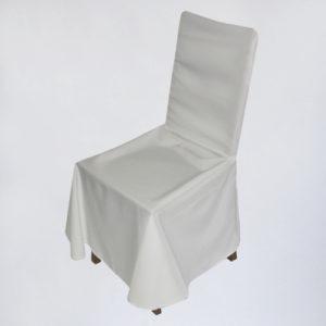 Чехол для стула в аренду