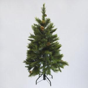 елка декоративная в аренду с доставкой