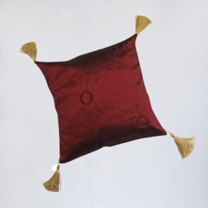 аренда декоративной подушки