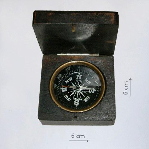 компас в аренду