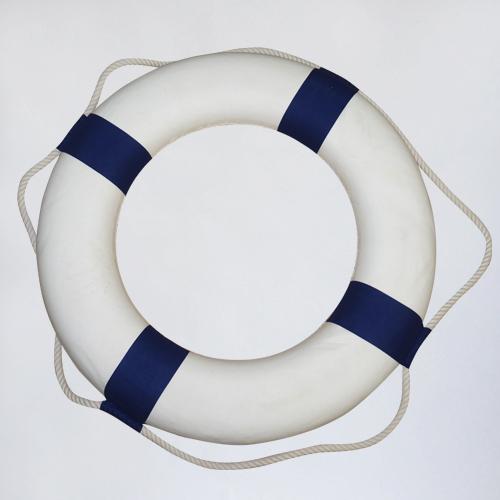 аренда спасательного круга