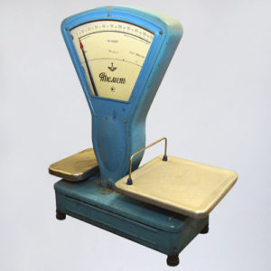 весы товарные в аренду