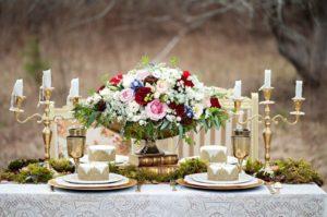 аренда свадебной фотозоны