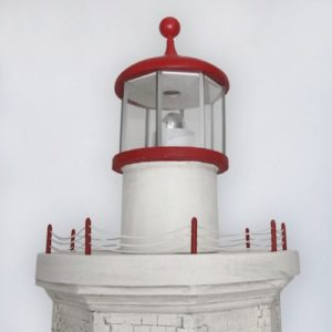 аренда бутафорского маяка
