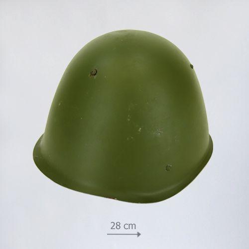военная каска