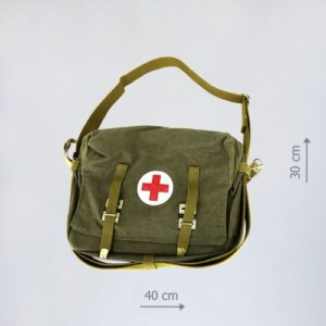 сумка медика