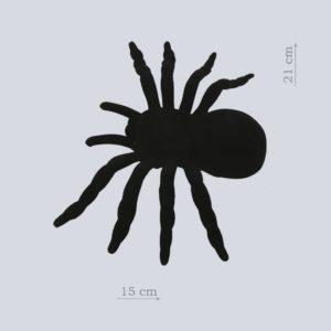 муляж паука